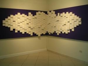Au Revoir Papillon: 300 besos de mariposa 8.2005
